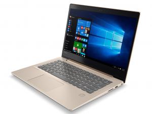 Lenovo IdeaPad 520S-14IKB 80X2007BHV laptop