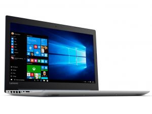 LENOVO IDEAPAD 320-15IAP,15.6 HD AG,Intel® PENTIUM N4200 (1,10GHZ),4GB,500GB HDD,Intel® HD GRAPHICS,DVD-RW,DOS,DENIM BLUE