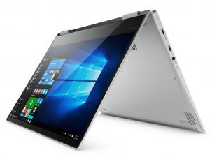 Lenovo Yoga 720-13IKB 80X6009THV laptop