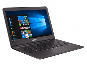 ASUS ZenBook UX330UA FC080T UX330UA-FC080T laptop