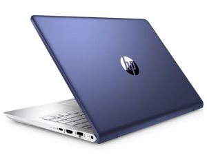 HP Pavilion 15-cc508nh 2GP97EA#AKC laptop
