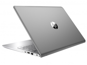 HP Pavilion 15-cc507nh 2GP94EA#AKC laptop