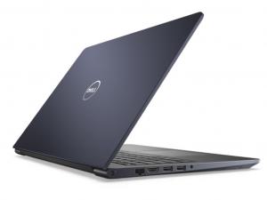 Dell Vostro 5568 V5568-1 laptop