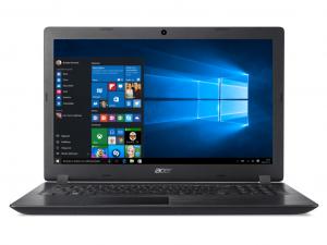 Acer Aspire A315-31-C1EC NX.GNTEU.006 laptop