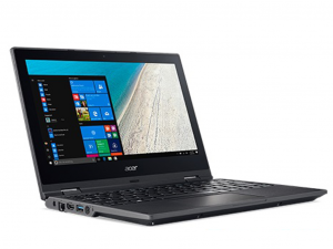 Acer TravelMate TMB118-R-P8NM NX.VFYEU.011 laptop