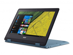 Acer Spin SP111-31-C1TK NX.GL5EU.002 laptop