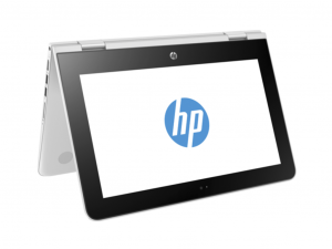 HP STREAM X360 11-AA000NH Y5S94EA#AKC laptop