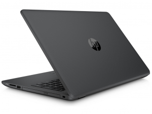 HP 250 G6 15.6 FHD AG, Core™ I5-7200U 2.5GHZ, 4GB, 256GB SSD, WIN 10