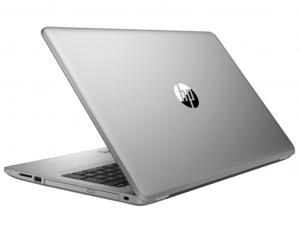 HP 250 G6 15.6 FHD AG, Core™ I5-7200U 2.5GHZ, 4GB, 500GB, AMD RADEON 520 2GB, EZÜST