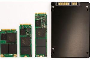 SSD beépítési szervizköltség