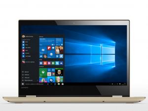 Lenovo Yoga 520-14IKB 80X800B4HV laptop