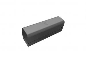 DJI Osmo Part 53 Intelligent Battery (Intelligens Akkumulátor) (980 mAh)
