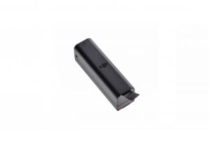 DJI Osmo Part 55 Intelligent Battery (Intelligens Akkumulátor Nagy kapacitású)