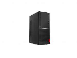 Lenovo - V320-15IAP TWR - J3355 - 4GB RAM - 500GB HDD - Asztali PC