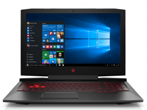 HP Omen 15-ce012nh 2GQ17EA#AKC laptop