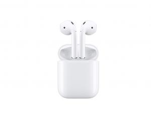 Apple Airpods - Fülhallgató