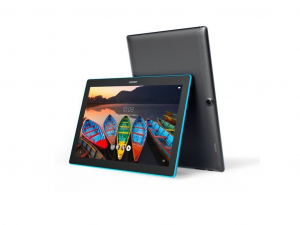 Lenovo Tab TB-X103F - 10.1 - Quadcore - 1GB RAM - 16GB ROM - Tablet