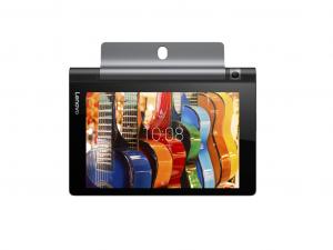 Lenovo Yoga Tab 3 - YT3-850F - 8-col - Quadcore - 2GB RAM - 16GB ROM - Tablet