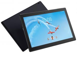 Lenovo TAB TB-X304F - 10.1-col - Quadcore - 2GB RAM - 16GB ROM - Tablet
