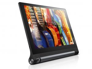 Lenovo Yoga YT3-X50F ZA0H0050BG tablet