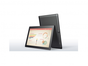 Lenovo Tab3 X70L ZA0Y0000BG tablet