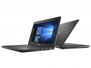 Dell Latitude 5280 Refurbished laptop