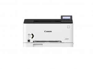 Canon I-sensys LBP613CDW - Lézernyomtató