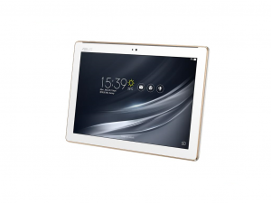Asus ZenPad 10 Z301ML-1B003A Z301ML-1B003A tablet