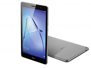 Huawei MediaPad T3 T3-WIFI tablet