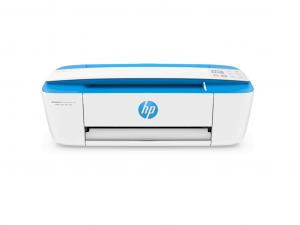 HP Deskjet Ink Advantage 3787 - Multifunkciós tintasugaras nyomtató