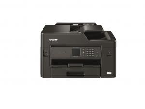 Brother MFCJ2330DW - Multifunkciós tintasugaras nyomtató