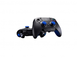 Razer Raiju PS4 - Controller