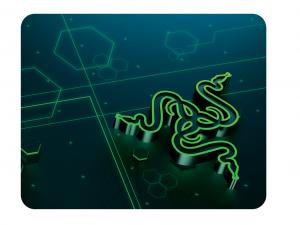 Razer Goliathus Mobile - Gamer Egérpad