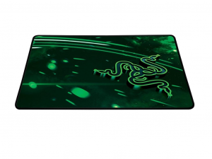 Razer Goliathus Speed Cosmic Large - Gamer Egérpad