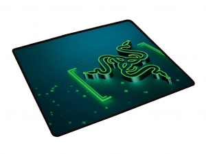 Razer Goliathus Control Gravity Medium - Gamer Egérpad