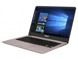 ASUS ZenBook UX410UA GV020T UX410UA-GV020T laptop