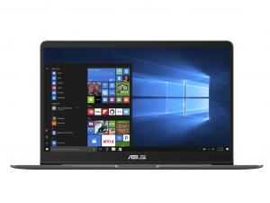 ASUS ZenBook UX530UX FY048T UX530UX-FY048T laptop