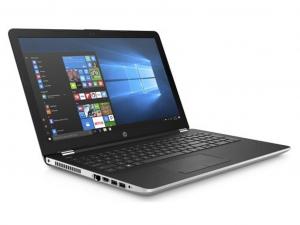 HP 15-BW002NH 2GH56EA#AKC laptop