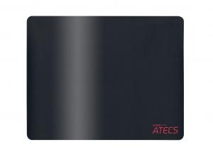 Speedlink ATECS Soft Gaming Egérpad - M méret