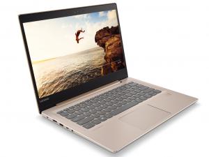 Lenovo IdeaPad 520S-14IKB 80X20079HV laptop