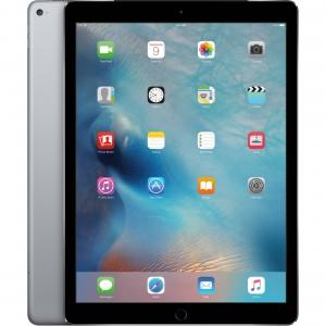 iPad Pro 10,5 hüvelykes 64 GB, Wi-Fi , Asztroszürke, 2017