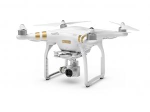 DJI Phantom 3 SE - Drón