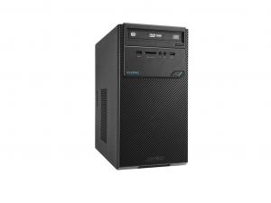 Asus D320MT-I37100079D - i3-7100 - 4GB RAM - 128GB SSD - Asztali PC