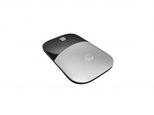 HP Z3700 - Vezeték nélküli Egér - Ezüst