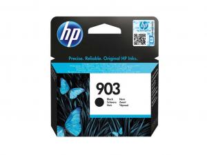 HP 903 - Fekete tintapatron