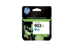 HP 903XL - Cyan tintapatron