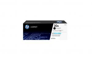 HP 30A - Fekete Toner