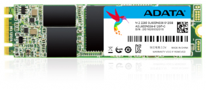 Adata SU800 - 128GB M.2 SSD 2280