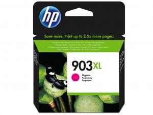 HP 903XL - Magenta tintapatron
