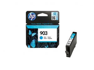 HP 903 - Cyan tintapatron